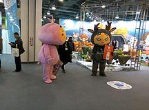 ISPO新闻快讯丨黑鹿BLACK DEER 来高品质时尚流行的露营装备