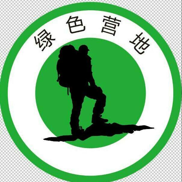 北京绿色营地户外俱乐部