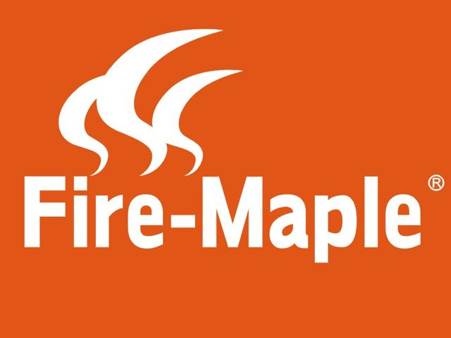 FIRE-MAPLE(火枫)