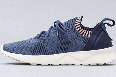adidas Originals 再次为女生推出专属鞋款