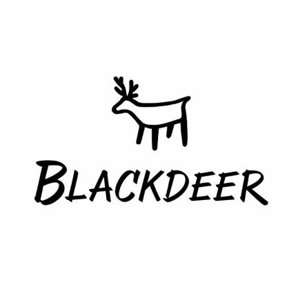 BLACKDEER黑鹿