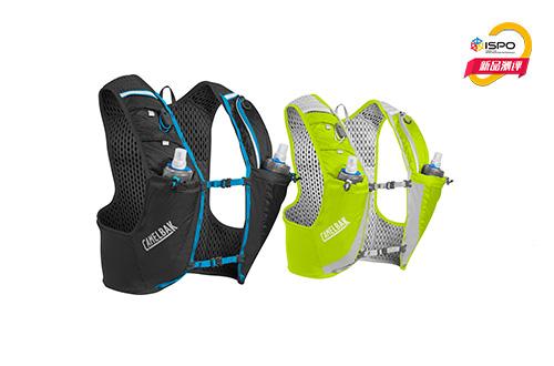 驼峰 CamelBak ULTRA™ PRO VEST 跑步背包