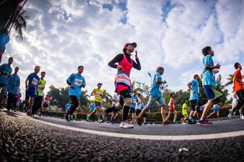 马拉松赛前24小时如何准备?赛后24小时如何恢复?