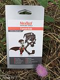 百变骷髅,NexTool纳拓-骷髅船长多功能EDC组合小工具评测