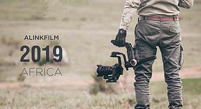 走进非洲 Safari摄影之旅 Africa Safaris & PRW-7000FC-1B