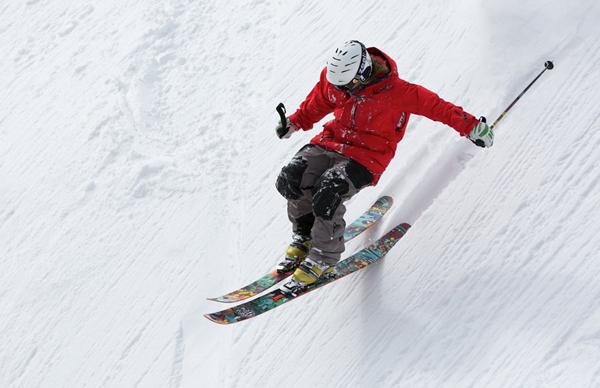 2019亚太体育产业峰会冰雪论坛:冬奥机遇与南方冰雪市场